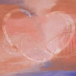 Ewiges Herz